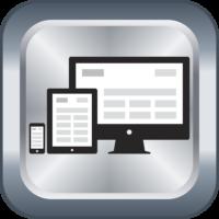 Responsive-web-development